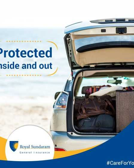 Royal-Sundaram-Car-insurance