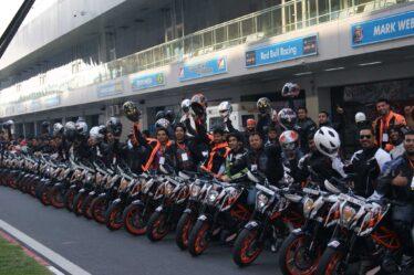 KTM India3