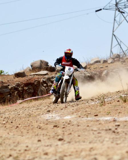 Rally Race Neeraj Samarth3