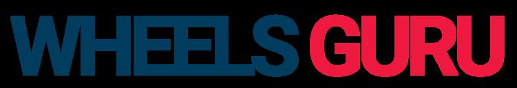 Wheelsguru Logo