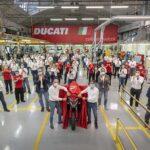 DUCATI_MultistradaV4_development_team_