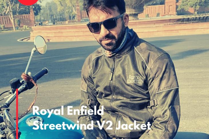 Royal-Enfield-Streetwind-V2